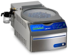 CentriVap DNA Vacuum Concentrator -- 7970010