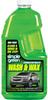 Simple Green Wash & Wax