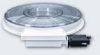 Freely Programmable Heavy Duty Rotary Indexing Ring -- Type CR