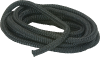 3/8 in. x 10 ft Double Braided Dock Line -- 8373615