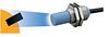 Proximity Sensor -- P5-11 - Image