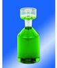 Karlsruhe Bottles -- 4AJ-9920515
