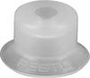 ESV-20-ES Vacuum suction cup -- 191025