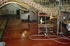 Key Urecon TG Flooring System