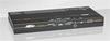 Universal Xplorer Telecom Battery Monitor -- UXTM