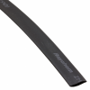 Heat Shrink Tubing -- A109054-500-ND