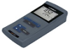 WTW ProfiLine pH 3110 meter kit with SenTix 41 probe -- GO-58890-04