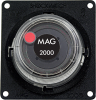 Impact Indicator -- ShockWatch® MAG 2000