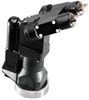 TRP 502 Robotic Dual Robotic Electrostatic Spray Gun