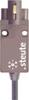 Door Contacts with Positive Break Extreme -- ES 14 AZ Extreme -Image