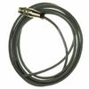 Circular Cable Assemblies -- 361-1202-ND -Image