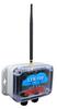 LoRa Transceiver -- LTR-100 -Image