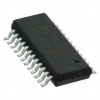 RF Receivers -- 336-2153-ND - Image