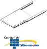 Southwest Data Products Heavy Duty Roll-Out Shelf -- SWE704-HD - Image