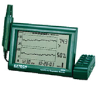 Humidity + Temperature Chart Recorder -- EX/RH520