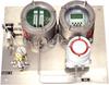 H2S Trend Analyzer -- Series 2605H