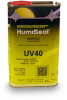 HumiSeal UV40 Dual Cure Acrylated Urethane Coating 1 Liter Can -- UV40 LT-Image