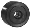 MUTD Metric Double Row Yoke Rollers -- MUTD-17