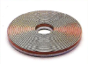 Single Side Hard Polishing Plates