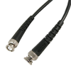 Coaxial Cables (RF) -- BKCT2942-200-ND -Image