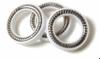 PolySpring? - Spring-Energized Seals -- 900V Series
