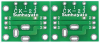 Extender Boards & Adapters -- 4732802