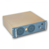 Transmitter Subsystem -- QBT - Image
