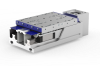 Ball Screw Driven Double Linear Guide -- 110-ZSS-R/L - Image