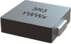 0.1uH, 20%, 1.45mOhm, 75A Max, SMD Molded Inductor -- SM5015A-R68MHF -Image