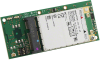 RF Transceiver Modules and Modems -- 591-1156-ND -Image