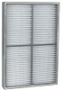 Replacement Permalife Filter -- 30968