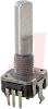 ENCODER 18 PPR -- 70153362