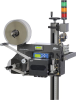 Print & Apply Applicators -- CTM 1800PA - Image
