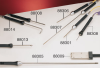 Surface and Insertion Probes -- 88000 Series Probes