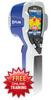 Compact Infrared Camera -- FLIR i3 - Image