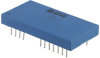 Interface - Sensor and Detector Interfaces -- 1B31AN-ND - Image