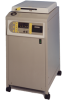 Compact Autoclave -- PS/MID/C60