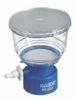 295-4545 - Thermo Scientific Nalgene Bottletop Filters, 0.45um PES, 500 mL; 12/Pk -- GO-06731-16 - Image