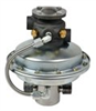 Air Driven High Pressure Hydaulic Pumps -- Sprague, S-216-J - J-Pump