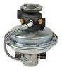 Air Driven High Pressure Hydaulic Pumps -- Sprague, S-216-J - J-Pump