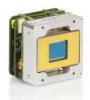 OEM Module for SWIR Gated Imaging -- XSW-320-CLGated - Image