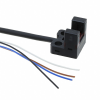 Optical Sensors - Photointerrupters - Slot Type - Logic Output -- 1110-3895-ND -Image
