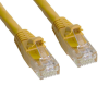 Modular Cables -- MP-64RJ45UNNY-004-ND -Image