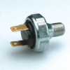 Vacuum switch 6-12 in Hg -- 9253 - Image