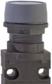 Command Device -- ES 14 - Image