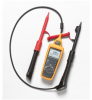 Battery Analyzer -- BT510