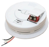 Smoke Detector Alarm -- 21006931
