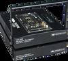 PCI Express 2.0 Add-In Card Test Platform -- PXP-100B
