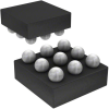 Interface - Analog Switches - Special Purpose -- FSUSB242UCXOSCT-ND - Image