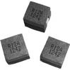 0.12uH, 10%, 0.2mOhm, 100Amp Max. SMD Power bead -- AH413210B-R12KHF -Image